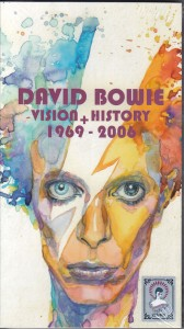 davidbowie-69-06vision-history1