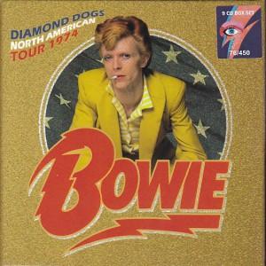 davidbowie-74north-american-tour1