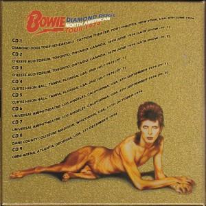 davidbowie-74north-american-tour2