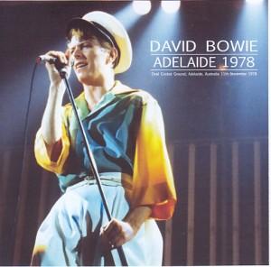 davidbowie-78adelaide1