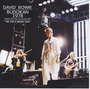 davidbowie-78budokan1