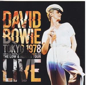 davidbowie-78tokyo1