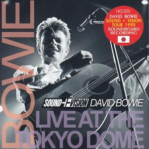 davidbowie-90live-tokyo-dome1