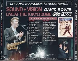 davidbowie-90live-tokyo-dome2