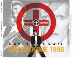 davidbowie-90tokyo-dome-wardour1