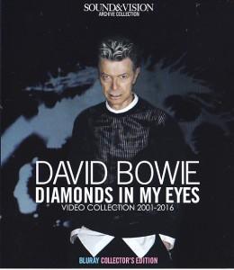 davidbowie-diamonds-in-my-eyes1