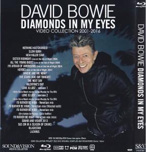 davidbowie-diamonds-in-my-eyes2
