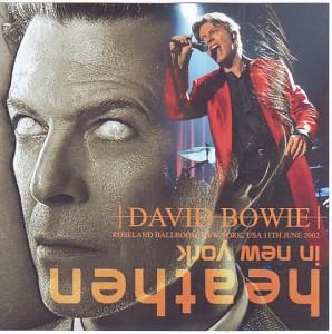 davidbowie-heathen-in-new-york1