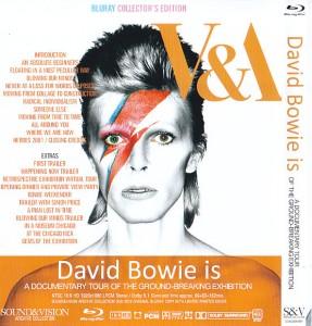 davidbowie-is-bdr2
