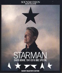 davidbowie-starman-47-16-bbc-special1