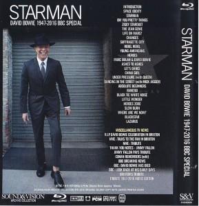 davidbowie-starman-47-16-bbc-special2