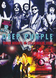 deeppurple-85three-night-stockholm1