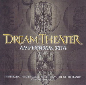 dreamtheater-16amsterdam1