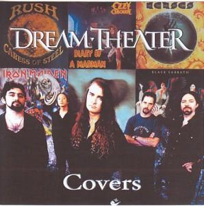dreamtheater-covers-single1