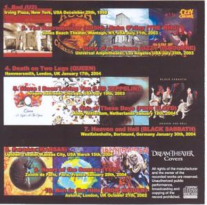 dreamtheater-covers-single2
