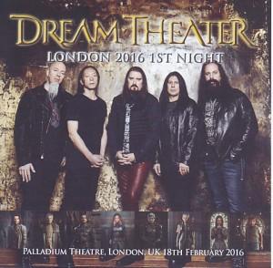 dreamtheater-london-16-1st-night1