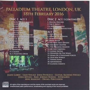dreamtheater-london-16-1st-night2