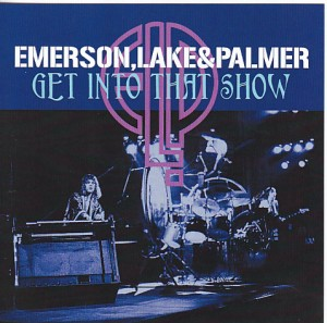 elp-get-into-that-show1