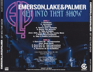 elp-get-into-that-show2