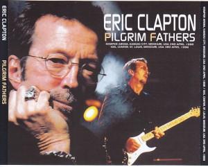 ericclap-pilgrim-fathers-non-lable1