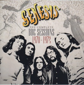 genesis-complete-bbc-sessions1