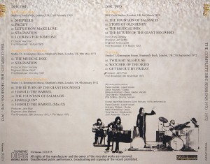 genesis-complete-bbc-sessions2