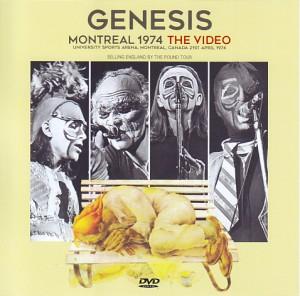 genesis-montreal-74-video1