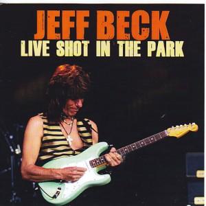 jeffbeck-live-shot-park1