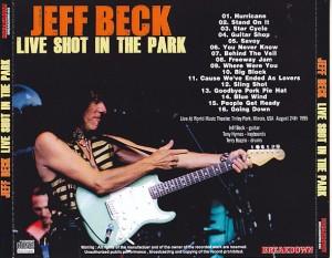jeffbeck-live-shot-park2