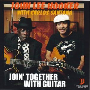 johnlh-join-together-guitar 1