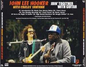 johnlh-join-together-guitar 2
