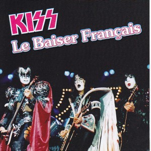 kiss-le-baiser-francais1