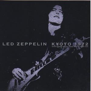 ledzep-72kyoto1