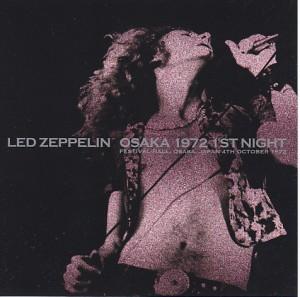 ledzep-72osaka-1st-night1