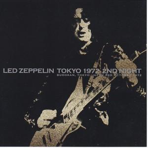 ledzep-72tokyo-2nd-night1