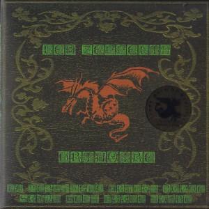 ledzep-le-venable-dragon-rouge1