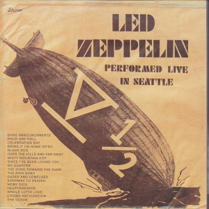 ledzep-performed-live-seattle1