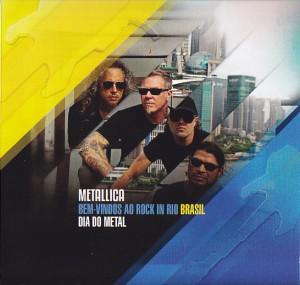 metallica-dia-do-metal1