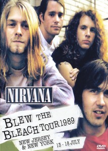 nirvana-89blew-bleach-tour1