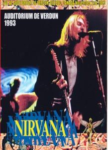 nirvana-93auditorium-de-verdun1