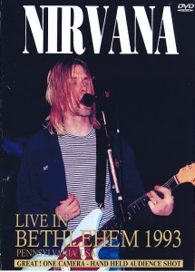 nirvana-93bethlehem1
