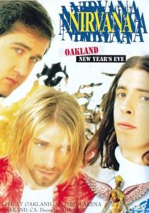 nirvana-oakland-new-years-eve1