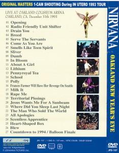 nirvana-oakland-new-years-eve2