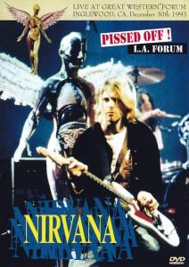 nirvana-pissed-out-la-forum1