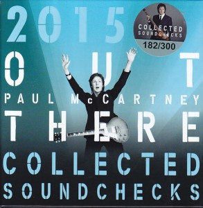 paulmcc-15out-there-collected-soundchecks1
