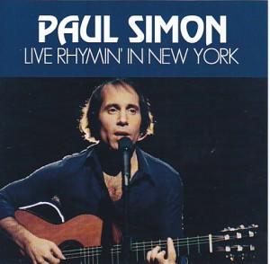 paulsimon-live-rhymin-ny1