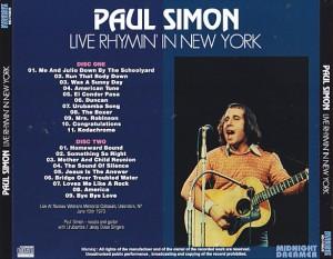 paulsimon-live-rhymin-ny2