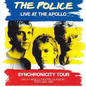 police-live-at-apollo1