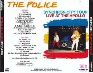 police-live-at-apollo2