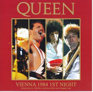 queen-vienna-84-1st-night1